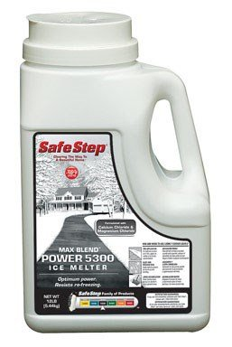Safe-Step-Ice-Melt-Melts-Ice-Down-To-10-F-23-C-12-Lbs-0