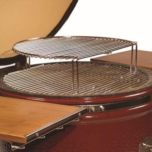 Saffire-SGES23-SCG-23-XL-Secondary-Cooking-Grid-0