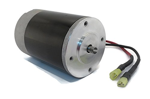 Salt-Sand-Spreader-Spinner-Motor-D6106-for-SnowEx-Trynex-12-VDC-0-0