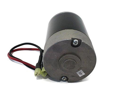 Salt-Sand-Spreader-Spinner-Motor-D6106-for-SnowEx-Trynex-12-VDC-0-1