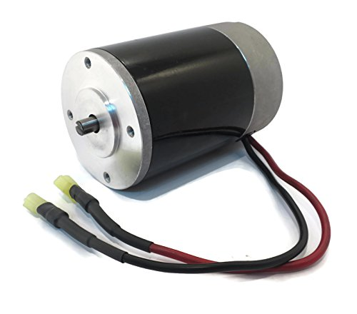 Salt-Sand-Spreader-Spinner-Motor-D6106-for-SnowEx-Trynex-12-VDC-0