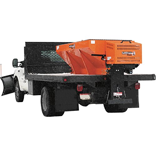 SaltDogg-Professional-Hopper-Sand-and-Salt-Spreader-with-Extended-Chute-and-Spinner-0