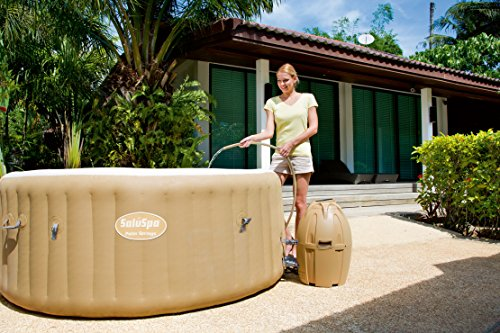 SaluSpa-Palm-Springs-AirJet-Inflatable-6-Person-Hot-Tub-0-1