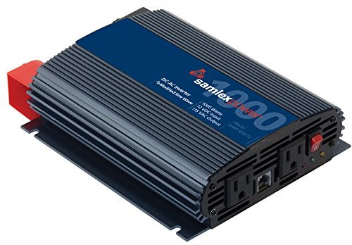 Samlex-Solar-SAM-1000-12-SAM-Series-Modified-Sine-Wave-Inverter-0