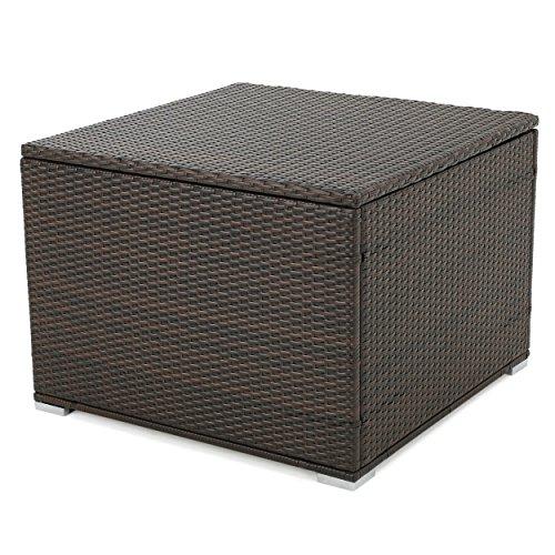 Samoa-Multibrown-Wicker-Storage-Box-0-0