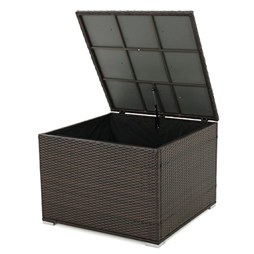 Samoa-Multibrown-Wicker-Storage-Box-0-1