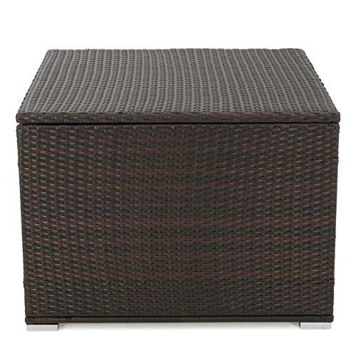 Samoa-Multibrown-Wicker-Storage-Box-0