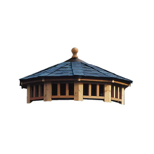 San-Marino-Round-Two-Tier-Roof-0