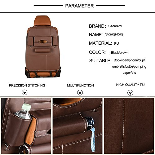 SaveStore-Car-Seat-Back-Storage-Bag-Organizer-Travel-Box-Pocket-PU-Leather-Universal-Stowing-Tidying-Protector-Kids-Drink-Auto-Accessoires-0-1