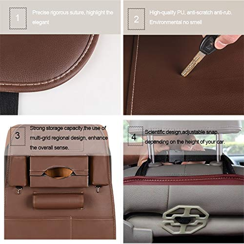 SaveStore-Car-Seat-Back-Storage-Bag-Organizer-Travel-Box-Pocket-PU-Leather-Universal-Stowing-Tidying-Protector-Kids-Drink-Auto-Accessoires-0-2