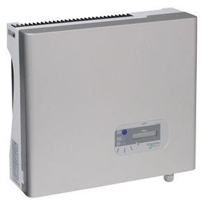 Schneider-Electric-5kW-SunEzy-600E-Single-Phase-Grid-Grid-Tie-Inverter-230VAC-50Hz-0