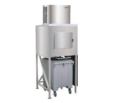 Scotsman-ICS-1-500-lb-Capacity-30-Wide-Storage-Bin-0