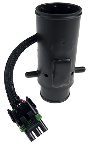 Sensor-1-APDS-WP-High-Rate-Grain-Drill-Population-Sensor-with-Weather-Pack-Connector-for-John-Deere-750-Drill-0