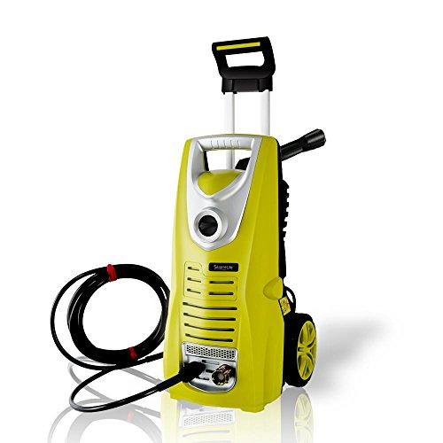 SereneLife-AZSLPRWAS46-High-Pressure-Washer-Yellow-0