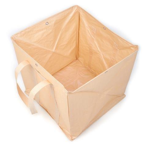 Set-of-2-Gardening-Bag-Yard-Lawn-Leaf-Waste-Bags-Heavy-Duty-Foldable-Multi-Use-0