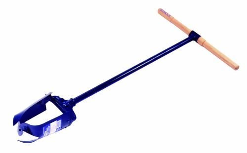 Seymour-AUA2-Adjustable-Auger-Wood-Handle-Blue-0