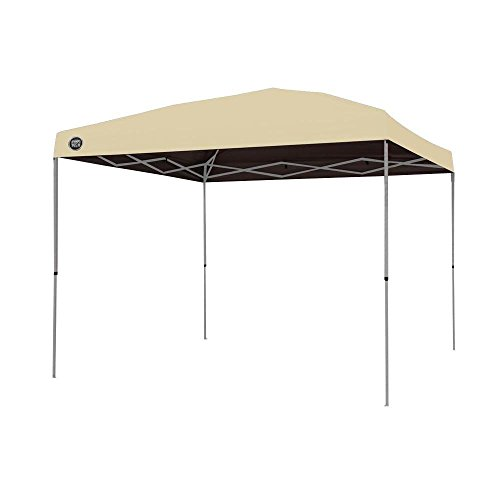 Shade-Tech-10-ft-x-10-ft-Khaki-Instant-Patio-Canopy-0