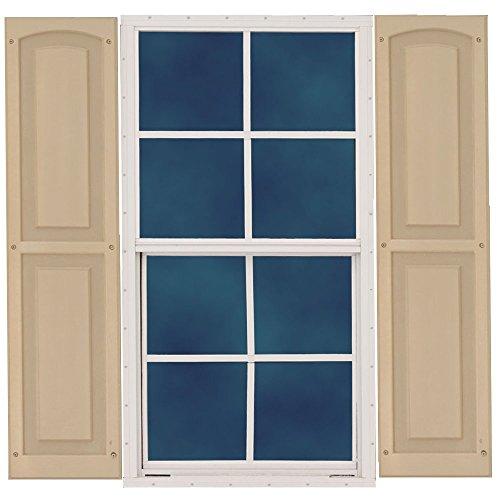 Shed-Window-0