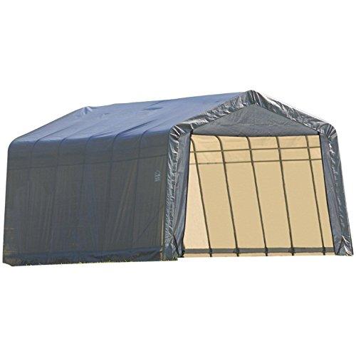 ShelterLogic-Garage-16-x-36-x-16-0