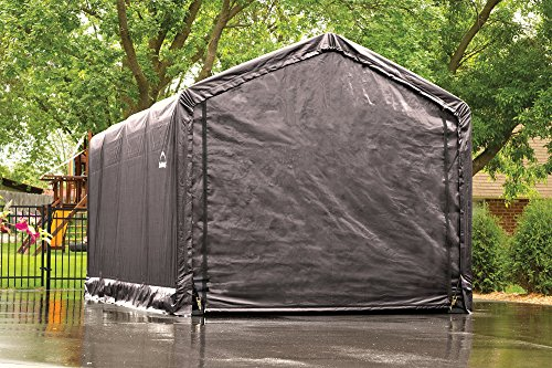 ShelterLogic-ShelterTUBE-Storage-Shelter-Grey-12-x-20-x-11-ft-0-0