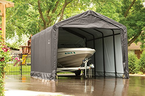 ShelterLogic-ShelterTUBE-Storage-Shelter-Grey-12-x-20-x-11-ft-0-1