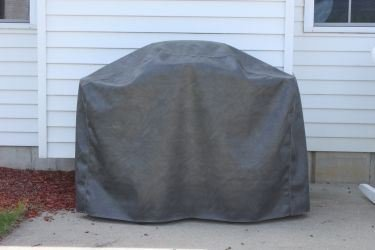 Shop-Chimney-Custom-Grill-Cover-Available-in-Many-Size-and-Color-Options-0