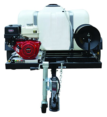 Simpson-Cleaning-95000-Mobile-Gas-Pressure-Washing-System-with-Honda-Commercial-Engine-and-Trailer-0-1