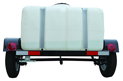 Simpson-Cleaning-95000-Mobile-Gas-Pressure-Washing-System-with-Honda-Commercial-Engine-and-Trailer-0-2