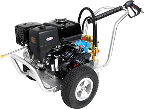 Simpson-Cleaning-Aluminum-Belt-Drive-ALWB60828-4200-PSI-at-4-GPM-Honda-GX390-Gas-Pressure-Washer-0-0