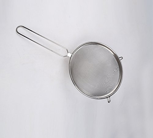 Single-layer-Stainless-Steel-Honey-Strainer-Filter-the-Honey-Beekeeping-equipment-Apiary-tools-0-0