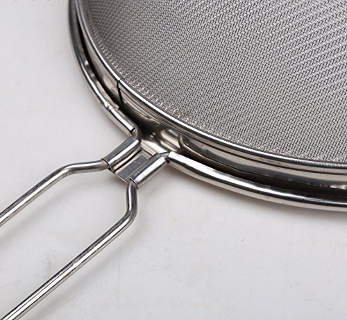Single-layer-Stainless-Steel-Honey-Strainer-Filter-the-Honey-Beekeeping-equipment-Apiary-tools-0-1