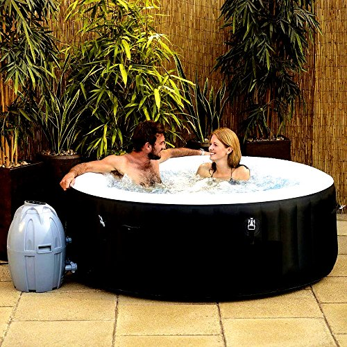 Skroutz-Hot-Tubs-Inflatable-4-Person-3-Piece-Cleaning-Tool-Set-Black-Digitally-Controlled-0-0