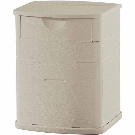 Small-Deck-Box-Patio-Storage-26-cu-ftResinSandstone-0-0