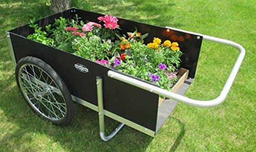 Smart-Carts-Ultimate-Gardener-Cart-0
