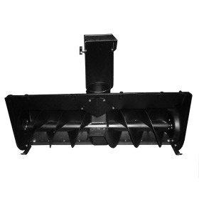 SnapperSimplicity-42-Single-Stage-Snow-Blower-For-Tractors-1696423-0