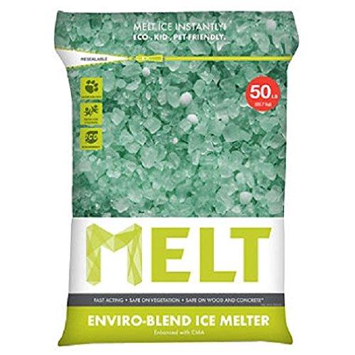 Snow-Joe-MELT50EB-MELT-50-Lb-Resealable-Bag-Premium-Environmentally-Friendly-Blend-Ice-Melter-w-CMA-6-0