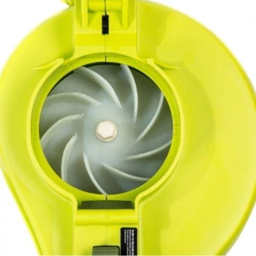 Snow-Joe-SBJ603E-RM-Electric-3-in-1-Blower-VacuumMulcher-Green-Certified-Refurbished-0-1
