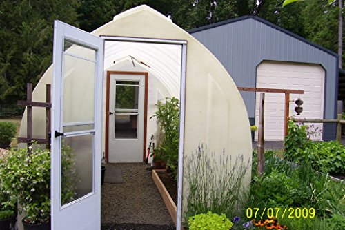 Solar-Gem-8-x-15-Large-Fully-Assembled-Heavy-Duty-Walk-In-Fiberglass-Greenhouse-0-2