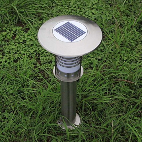 Solar-Lawn-Lights-Outdoor-Home-IP65-Waterproof-LED-LightStainless-Steel-Super-Bright-Solar-Garden-Lights-For-Patio-Lawn-Yard-Walkway-Easy-Install-No-Wires-0-1