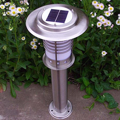 Solar-Lawn-Lights-Outdoor-Home-IP65-Waterproof-LED-LightStainless-Steel-Super-Bright-Solar-Garden-Lights-For-Patio-Lawn-Yard-Walkway-Easy-Install-No-Wires-0