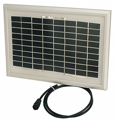 Solar-Panel-Kit-0
