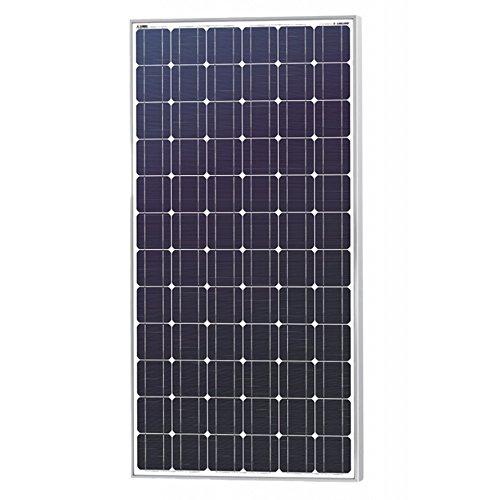 Solarland-SLP190-24-Monocrystalline-190-Watt-24-Volt-Solar-Panel-0