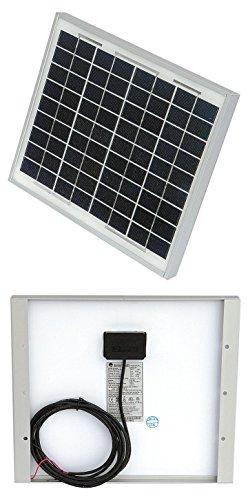Solartech-Power-SPM010P-R-36-Cell-Polycrystalline-Solar-Panel-173VDC-059A-0