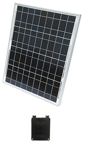 Solartech-Power-SPM045P-F-36-Cell-Polycrystalline-Solar-Panel-183VDC-252A-0