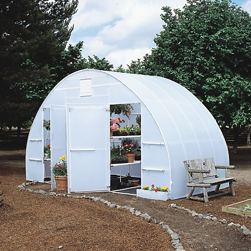 Solexx-Conservatory-8-Ft-Greenhouse-0