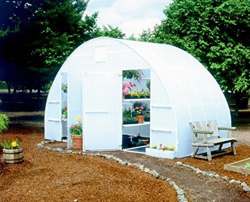Solexx-Conservatory-Greenhouse-35MM-Deluxe-16x8x96-0