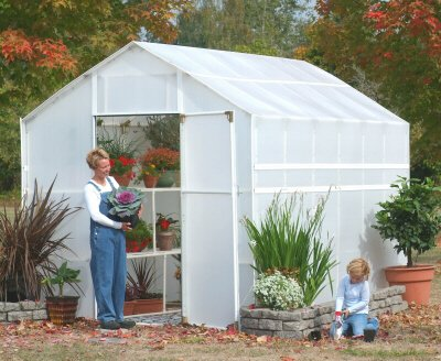 Solexx-Garden-Master-Greenhouse-8-X-12-X-89-5mm-0