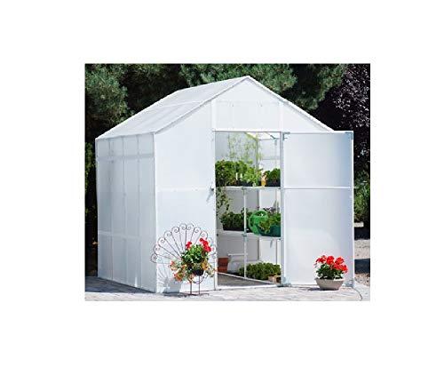 Solexx-Garden-Master-Greenhouse-8-X-8-X-8-9-5mm-0
