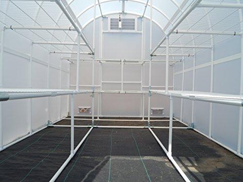 Solexx-Gardeners-Oasis-Greenhouse-35MM-DELUXE-8x12x8-0-0