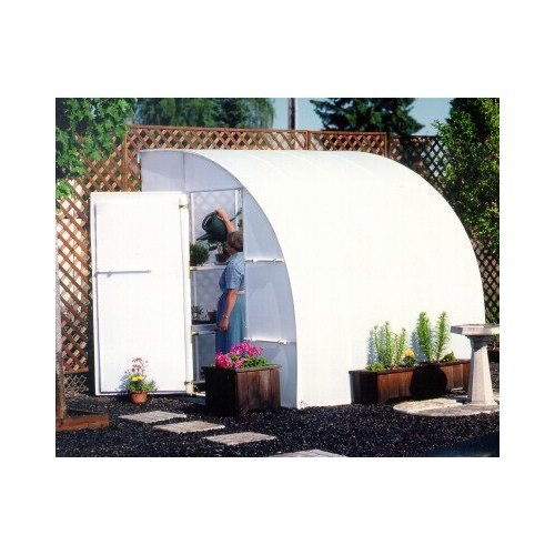 Solexx-Harvester-Greenhouse-8-X-8-X-8-5mm-0